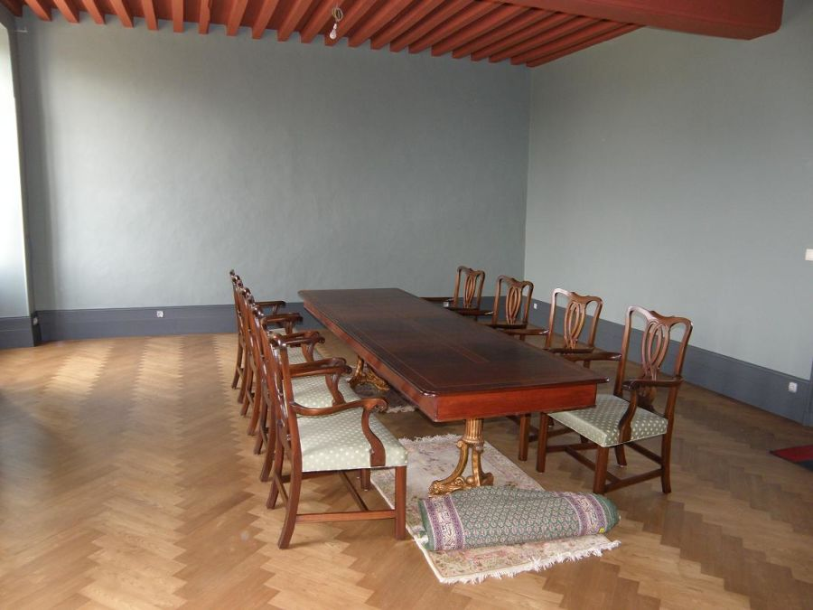 chauvaud bois parquet 16700 ruffec charente galerie. Black Bedroom Furniture Sets. Home Design Ideas