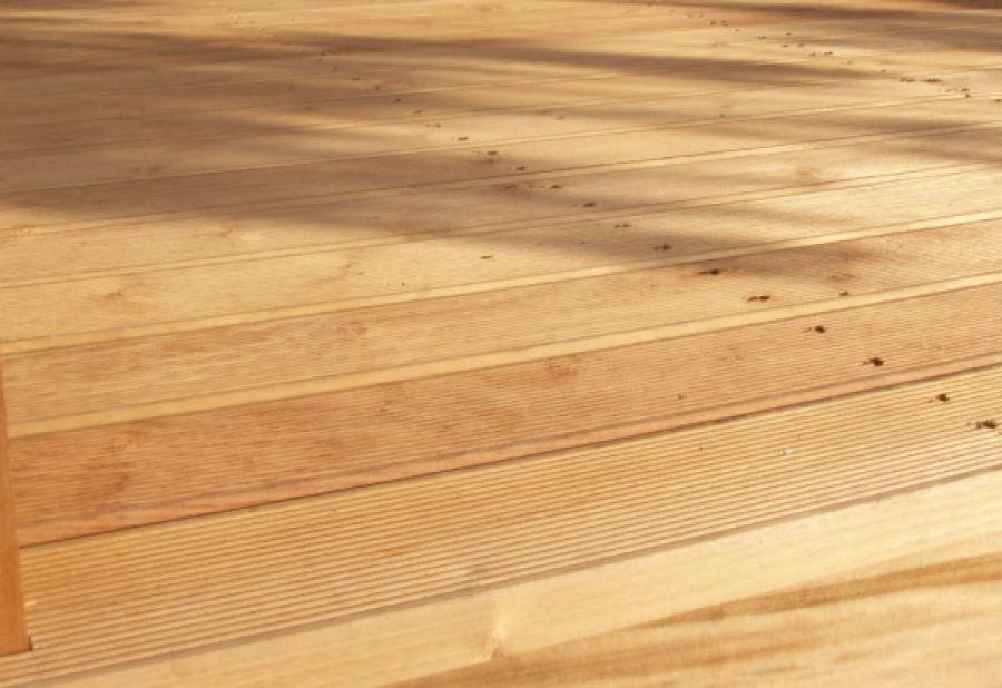 chauvaud bois parquet 16700 ruffec charente produits. Black Bedroom Furniture Sets. Home Design Ideas
